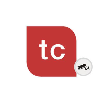 HONEYWELL - TCVIDEO - Anualidad para el Servicio de Total Connect Video