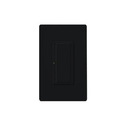 LUTRON ELECTRONICS - RRD8SDVBL - Switch de doble voltaje