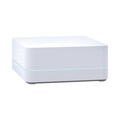 PD-REP-WH LUTRON ELECTRONICS PDREPWH
