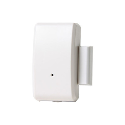 SFIRE - SFWST302 - Sensor 3 en 1 (Impacto apertura y zona externa)/Tres números de serie independientes para informes únicos