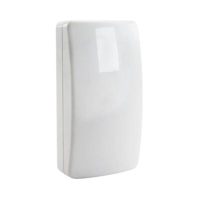HONEYWELL HOME RESIDEO - 5800FLOOD - Sensor Inalambrico para Inundación/Temperatura compatible con la Serie 5800 de Honeywell Home Resideo