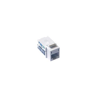 LUTRON ELECTRONICS - CON1PC5EWH - CONECTOR CAT 5E TELEFONICO