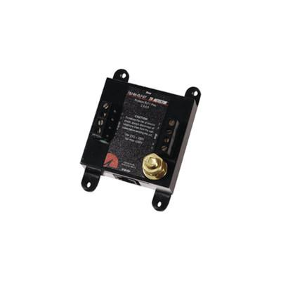 TRANSTECTOR - TSJ-6A-CLT-GT - Protector Contra Picos de Voltaje Para 2 Líneas Telefónicas Con Tecnología SASD y Tubo de Gas (1101-740)