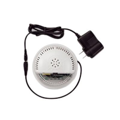 HONEYWELL HOME RESIDEO - 5877-GDPK - Modulo de Apertura de Puertas de Garage con señal inalambrica Z-WAVE compatible con Lynx Touch L5210 L7000 y Total Connect