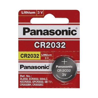 CR2032 EPCOM POWERLINE CR2032