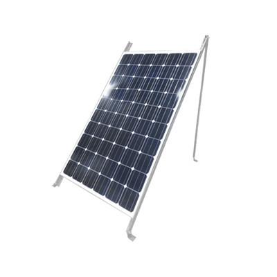 EPCOM INDUSTRIAL - SSFL-V2 - Montaje Galvanizado de Piso para Celda Solar:EPL-8512 EPL-12512 PRO-8512 PRO-12512.
