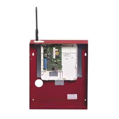 HONEYWELL - IGSM-CFP-4G - Comunicador Dual IP y GSM 4G para Sistema contra incendio
