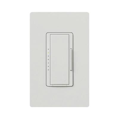LUTRON ELECTRONICS - RRD6CLPD - DIMMER PARA CONTROL DE ILUMINACIÓN LUTRON RR2