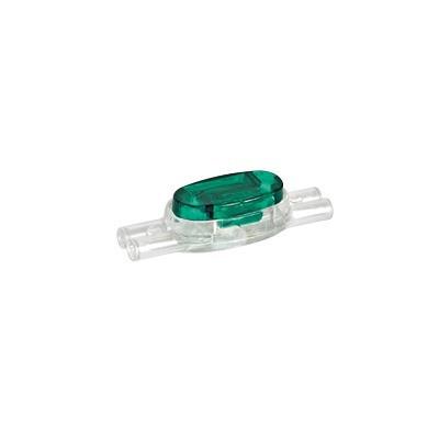 """LINKEDPRO - LP-TM-042 - Conector de Cables """"U1B"""" para Medidas de Cable de hasta calibre 16"""