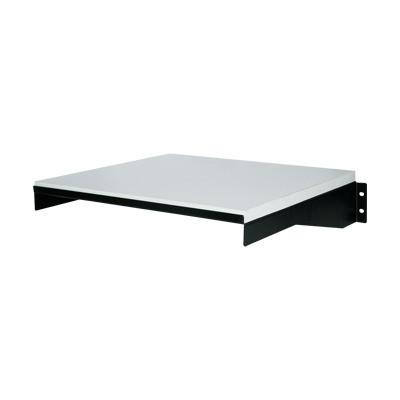 """LINKEDPRO - SM-19X135 - Sólida mesa de aglomerado prensado de 5/8"""" cubierta con fórmica y base atornillable."""