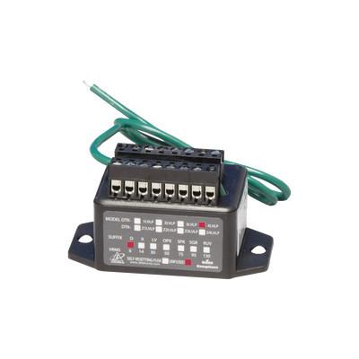 DITEK - DTK4LVLPD - Circuito de protección para voz datos y señalizacion.