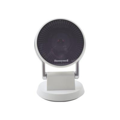 HONEYWELL HOME RESIDEO - IPCAM-WIC2 - Camara HD Wi-Fi para interior 1080p con Audio Bidireccional compatible con Total Connect