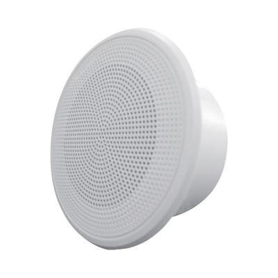 HONEYWELL - X-ND100 - Detector digital de ruido