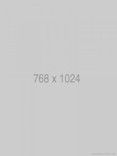 SBT2840009 SBE TECH SBT2840009