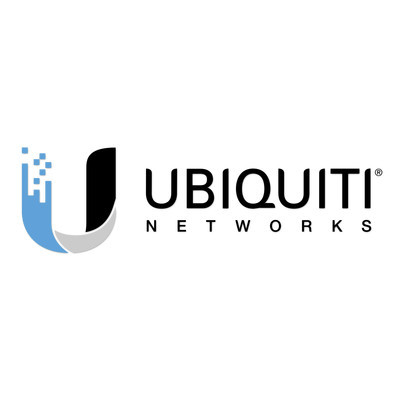 UBIQUITI NETWORKS - CALUBI/10 - Calcomanías UBIQUITI (Paquete con 10)