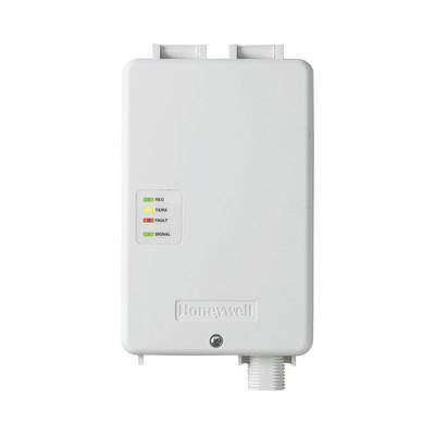 HONEYWELL HOME RESIDEO - LTE-XA - Comunicador 4G para envío de eventos de Alarma y Aplicación Total Connect para el control del panel remotamente