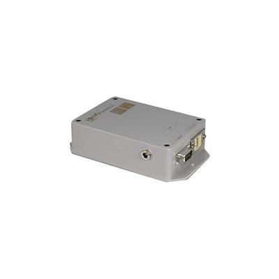 SOMFY - CONNECTLTI - Traductor Universal Somfy Connect integre SOMFY con el sistema de control de iluminación RadioRA2 de LUTRON.