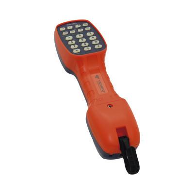 TEMPO - TM-500 - Micro Teléfono de pruebas