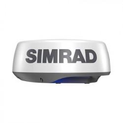 000-14536-001 SIMRAD 00014536001