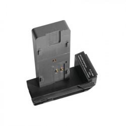 07-111-5840 Cadex Electronics Inc 071115840