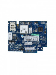3G2080E-LAT DSC 3G2080ELAT