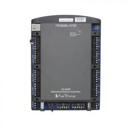 AC825IPPCBA ROSSLARE SECURITY PRODUCTS AC825IPPCBA