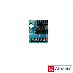 AL-624 ALTRONIX AL624