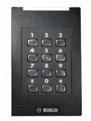 ARD-SERK40-W1 BOSCH ARDSERK40W1