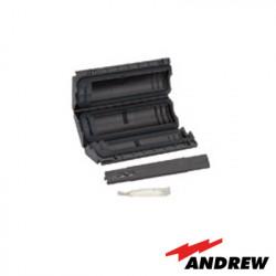 AWE-A12-C ANDREW / COMMSCOPE AWEA12C