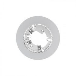 B300-6-BP HONEYWELL FARENHYT SERIES B3006BP