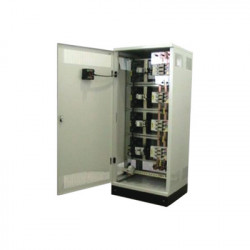 CAI-125-480 TOTAL GROUND CAI125480