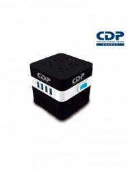 CDP433017 CHICAGO DIGITAL POWER CDP433017