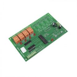 CESL2 Electronic Design CESL2