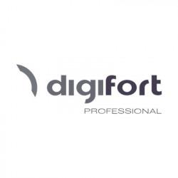 DGFPR1008V7 DIGIFORT DGFPR1008V7