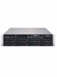 DIP-728C-8HD BOSCH DIP728C8HD