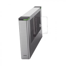DS-K3B501SX-L/M-DP90 HIKVISION DSK3B501SXLMDP90