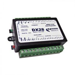 DX-28 ACTISENSE DX28