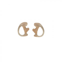 EAR-TIP3-M EARTIP3M