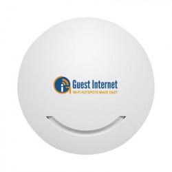 GIS-K5 GUEST INTERNET GISK5