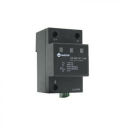 I2R-SPV100-3-40 TRANSTECTOR I2RSPV100340