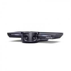 JABRA - PANACAST - Jabra PanaCast cámara 4K con vídeo panorámico auto ajustable ideal para salas de reunión pequeñas (8100-119)