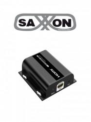 LKV38340RX SAXXON LKV38340RX