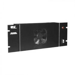 PA8-2EF6-RXRF-PS TPL COMMUNICATIONS PA82EF6RXRFPS
