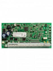 PC1864PCBSPAV4.7 DSC PC1864PCBSPAV47