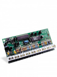 PC5108 DSC PC5108