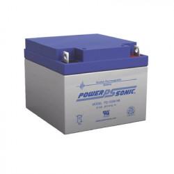 PS-12260-NB POWER SONIC PS12260NB