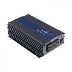PST-300-24 SAMLEX PST30024