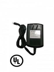 PSU1203 SAXXON PSU1203
