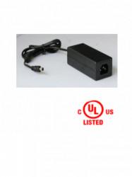 PSU1205-D SAXXON PSU1205D