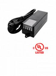 PSU1250-D4-D SAXXON PSU1250D4D